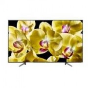 "Sony KD-55XG8096 BRAVIA XG8096 Series - 55"" Klasse (54.6"" zichtbaar) LED-tv"