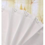 Tenda doccia/bagno/vasca fantasia 180x200cm JH-C028