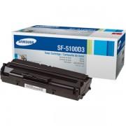 Samsung SF-5100 D3/ELS Toner schwarz original - passend für Samsung SF-515