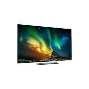 Smart TV LED 55 Ultra HD, 4K, Wi-Fi, HDR, HDMI, USB - LG (OLED55B6P)