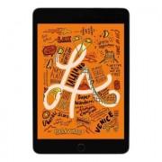 Apple iPad mini 2019 WiFi (A2133) 64Go gris sidéral