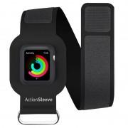 Twelve South - ActionSleeve voor Apple Watch 42mm