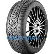Dunlop SP Winter Sport 3D DSST ( 255/50 R19 107H XL , MOE, runflat DOT2017 )