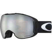 Oakley Skidglasögon Oakley Airbrake XL (Jet Black)