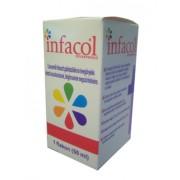 Infacol szuszpenzió 50ml *