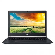 Acer Aspire V Nitro NX.MQRAA.001 17.3-Inch Laptop (Black)