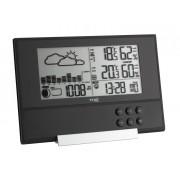Метеорологична станция PURE PlLUS - 35.1106
