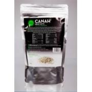 Seminte Decorticate Canepa Bio Canah 300gr