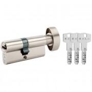 Pontfúrt kulcsos KALE zárcilinder 164 SHC00017