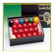 Bile snooker Aramith Tournament Champion