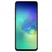 Samsung Galaxy S10e G970 Dual Sim 128GB Prism Green - Verde