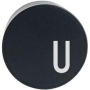Design Letters MyCharger A-Z U