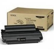Тонер Касета за Xerox Phaser 3635 High Capacity Print Cartridge - 108R00796