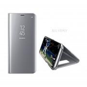 Caja Del Teléfono Flip Espejo Funda Protectora Para IPhone 6/6S/6plus//6Splus/iPhone7/iPhone7plus/iPhone X-Palta