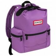 Hunter Original M Topclip Rugzak UBB6018ACD-THI - violet - Size: One Size