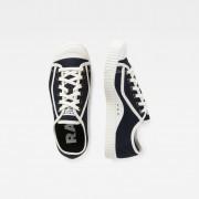 G-Star RAW Rovulc Denim Sneakers - 37