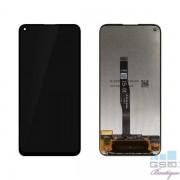Display Ecran LCD Huawei P40 Lite Negru