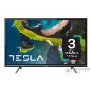 Televizor Tesla 40S367BFS FullHD SMART LED
