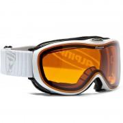 Alpina Ски Маска Challenge 2.0 D White A7094111