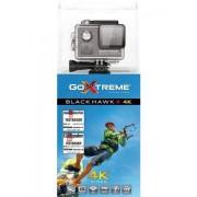 Goxtreme camcorder Black Hawk 4K + Ultra HD - 173.51 - zwart