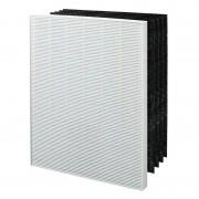 Winix ZERO/P300 Filter Ersatzfilter Luftreiniger
