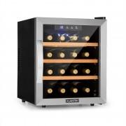 Klarstein Reserva 16 хладилник за вино (HE8-Reserva16S)