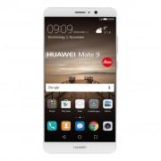 Huawei Mate 9 Dual-SIM 64GB plata