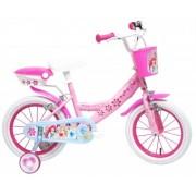 Bicicleta Disney Princess 14