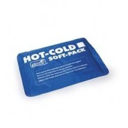 SISSEL® Hot-Cold-Soft-Pack, ca. 40 x 28 cm.