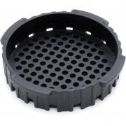 Aerobie Aeropress filterpapprets hållare