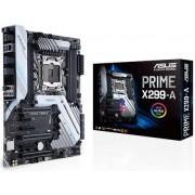 Matična ploča Asus Prime X299-A, s2066, ATX