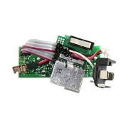 Dremel Module électronique pour outil multifonctions Dremel 2610005464