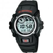 Casio g-shock orologio uomo g-2900f-1v
