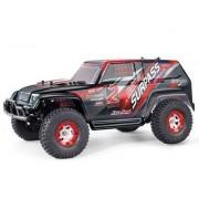 Masina de curse Jeep RTR Extreme-2 4WD