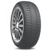 Nexen WinGuard Sport 2 (WU7) 205/50R17 93V XL M+S