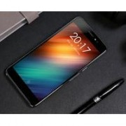 Mobilni telefon Ulefone S8 Black