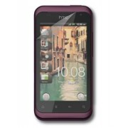 Ultraclear Screen Protector for HTC Rhyme - HTC Screen Protector