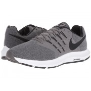 Nike Run Swift GunsmokeBlackWhite