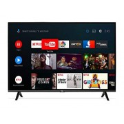 "TCL TV 32"" HD Android TV LED 32A325"