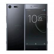 Sony Xperia XZ Premium 4+64GB Dual Sim Negro