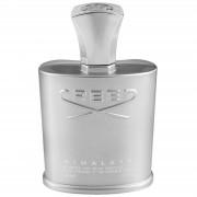 Creed Himalaya 120ml Eau de Parfum Spray