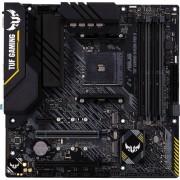 Placa de baza Asus TUF GAMING B450M-PRO II AMD AM4 mATX
