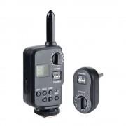 Godox FT-16 - kit transmitator si receptor wireless pentru bliturile Godox