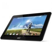 Acer Iconia Tab 10 10.1 16GB WiFi Negro