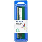 ADATA AD4U240038G17-S Memoria RAM 8 GB, DDR4, 2400 MHz