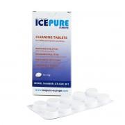 Kávéfőző tisztító tabletta, 10db - ICEPURE