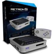 [Consoles] Hyperkin RetroN 5 Console