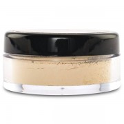 YAG Mineral Foundation 3 g Soft light