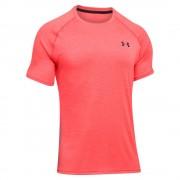 Мъжка Тениска Under Armour Tech SS 1228539-963