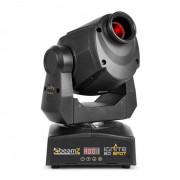 IGNITE60 Professional LED Spot Moving Head 60W LED DMX o Standalone